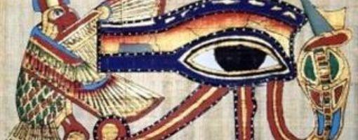 Какие амулеты были в египте талисманы и амулеты молот тора