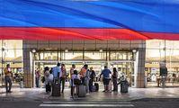 Каир считает целесообразным досмотр самолетов совместной с РФ комиссией