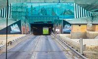 Египет начинает строительство нового тоннеля под Суэцким каналом