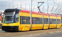 Украинский производитель поставит 15 трамвайных вагонов в Египет