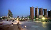 Цемент в Египте. Развитие рынка недвижимости