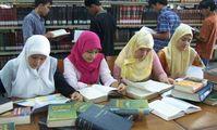 Образование в Египте