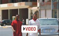 Видео Хургада Египет