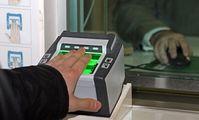 Власти Египта хотят ввести электронные визы