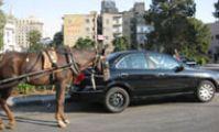 Налоги на недвижимость в Египте