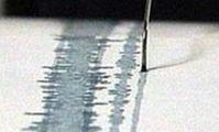 Землетрясение в Хургаде Египте