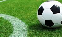 Глава Ассоциации футбола Египта подал в отставку после вылета сборной из Кубка Африки