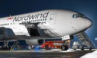 Турагенты: «Рейсы из Хургады в Екатеринбург с пересадкой в Анталье не стыкуются»