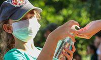 Туристический сезон в условиях пандемии: что нужно знать россиянам