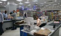 Абу Ашара, магазин в Хургаде, Египет
