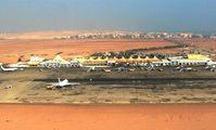 Россия и Египет обсудили варианты возобновления гражданского авиасообщения