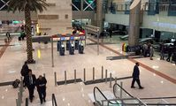 Россия и Египет активизировали взаимодействие к турсезону