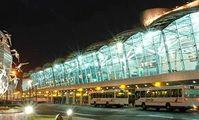 Российским авиакомпаниям придется подписывать новые соглашения с Египтом