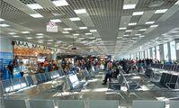 Cроки возвращения российских туристов снова не определены