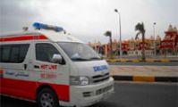 Больницы в Хургаде