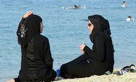 В Египте стремительно растет число туристов из арабских стран