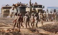 Президент Египта приказал военным помочь полиции обеспечить безопасность в стране