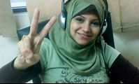 Лауреату премии Сахарова запретили покидать Египет
