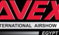 Шарм эль шейх, Международный авиасалон AVEX