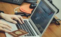 Визу в Египет россияне теперь могут оформить онлайн