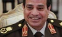 Египет не связывает возвращение российских туристов с атомным проектом