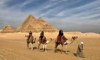 Ростуризм в начале сентября проверит отдых россиян в Египте
