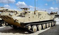 Армия Египта