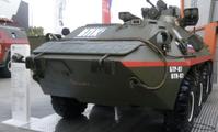 Шойгу в Каире обсудит поставки российского оружия в Египет