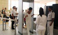 СМИ узнали причину переноса возобновления полетов в Египет