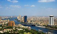 Рынок недвижимости Египта находится на подъеме
