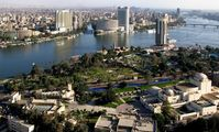 Россия предоставит Египту для строительства АЭС кредит в $25 млрд