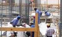 Прирост населения в Египте стимулирует рост рынка доступного жилья