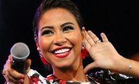 Египетской певице запретили выступать на родине после ее критического замечания о свободе слова
