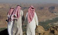 Бахрейн, Египет, Саудовская Аравия и ОАЭ получили ответ от Катара