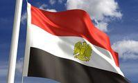 Президентские выборы в Египте состоятся 26-28 марта