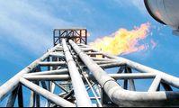Израиль и Египет построят завод по сжижению газа