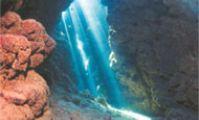 Дайвинг в Рас Мохаммед - Национальный парк Египта, Красное море