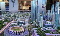 Правительство Египта переедет в новую столицу к концу 2018 года
