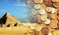 Египет ожидает роста экономики на более чем 4%