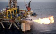 Египет в шаге от газовой независимости