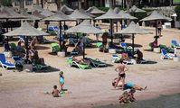 Росавиация отказалась выдавать авиакомпаниям допуски к рейсам на курорты Египта