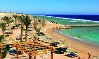 Ростуризм разрешил туроператорам формировать туры в Египет