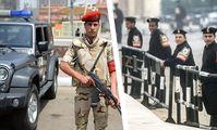 В Египте начали вспыхивать беспорядки из-за коронавирусного карантина