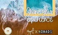 Египет запустил конкурс фотографий пляжей Красного моря: победителей наградят проживанием в шикарном отеле