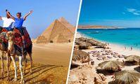 АТОР: спрос на туры в Египет, ОАЭ, и на Мальдивы ожидается хороший
