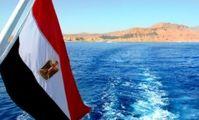 Египет передал Саудовской Аравии два острова в Красном море