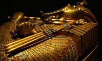 ценности египта