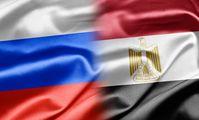 Египет приступил к формированию органа управления первой в стране АЭС