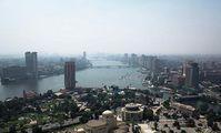 Египет пока не планирует новых контрактов с Россией в сфере ВТС