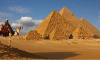 Владелец «Билайна» не может вырваться из Египта